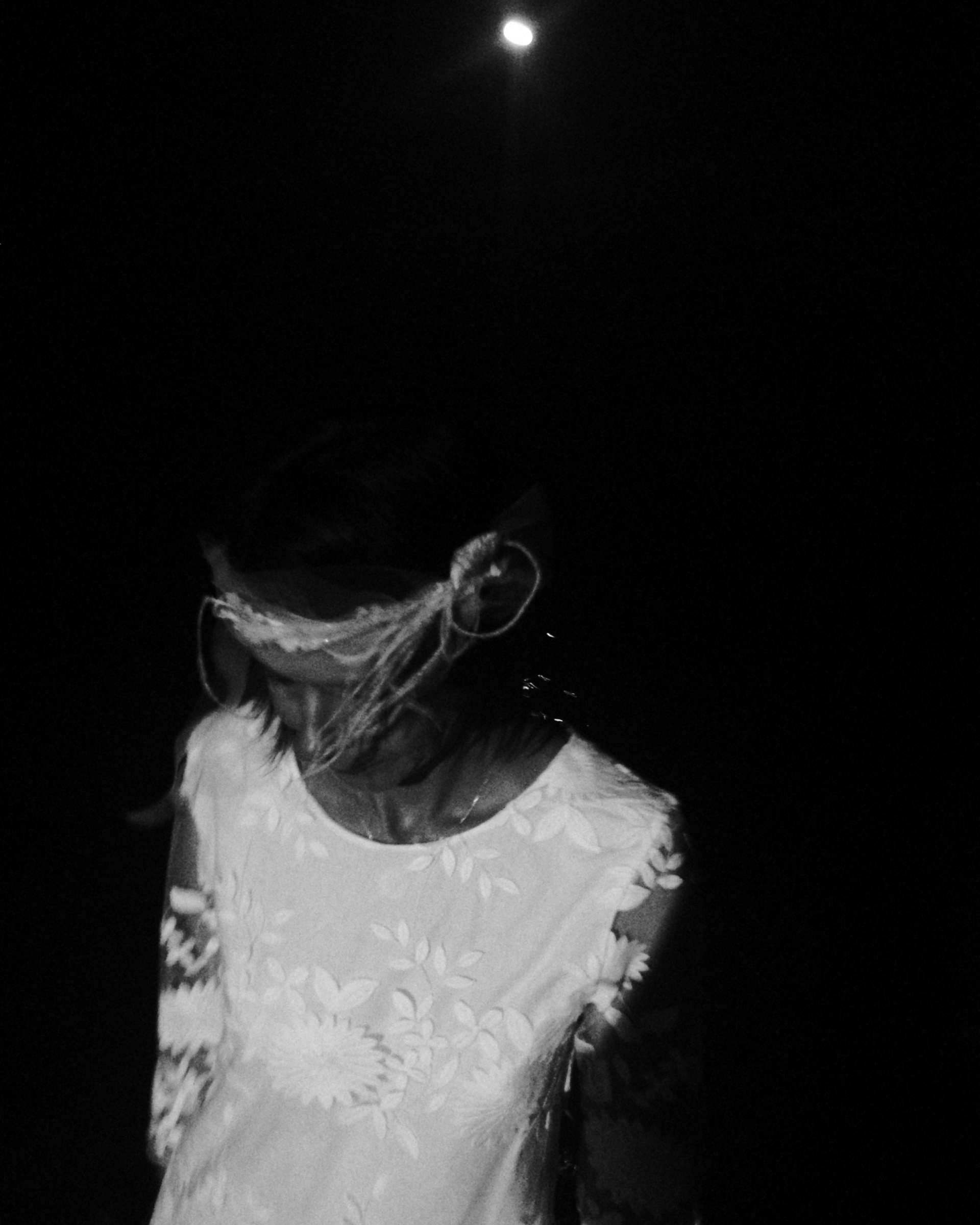 Éternelles fiançailles © Olek Yaro